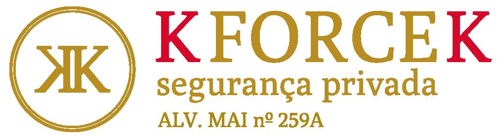 logotipoKFORCEK